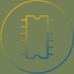 i-Semiconductor-colored