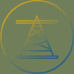 pcb telecommunications