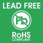 i-rohs-lead-free